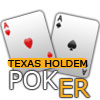 Online texas holdem poker