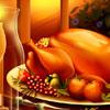 Dan zahvalnosti - skriven...
