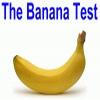 Banana Test