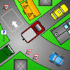 Auto parking