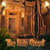 Istraživanje plemena Ink...