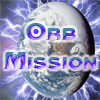 Mission in orbit