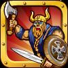 Osveta vikinga