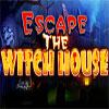 Veštičina kuća