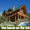 Kuća na brdu