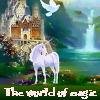Svet magije