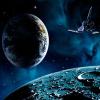 Trinaest planeta
