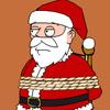 Kidnapovani Deda Mraz