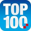 Top 100 pronađi brojeve