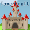 TowerCraft