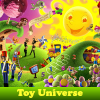 Svet igračaka 2