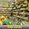 Svet igračaka