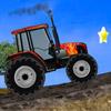 Traktor manija