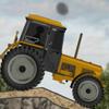 Traktor izazovl 2