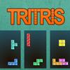 Tripl tetris