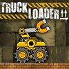 Kamion utovarivac - Vilju...