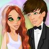 Salon venčanica