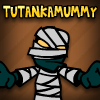 Tutankamonova grobni...