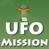 NLO misija