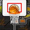 Košarkaški izazov