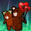 Zaljubljeni medved