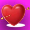 Sudoku za Dan zaljubljeni...