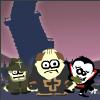 Topovi i vampiri