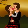 Poljubac vampira