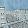 Virtuelni 3D lavirint