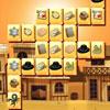 Mahjong Divlji zapad