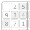 Beli Sudoku