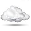 Beli oblaci - skriveni br...