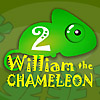 William Kameleon 2