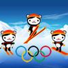 Zimske Olimpijske Igre 20...