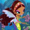 Morska Sirena Layla