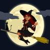 Veštica