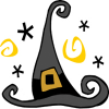 Vešticin šešir