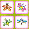 Leptirići šarenići