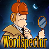 Inspektor reči