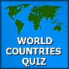 Svetski geografski kviz