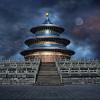 Najveći hramovi sveta - ...