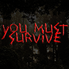 Moraš da preživiš