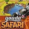 Safari - Park