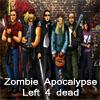 Left 4 Dead: Preživljava...