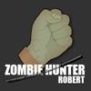 Lovac na zombije