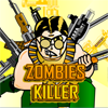 Ubica zombija