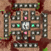 Zombi Tower Defence