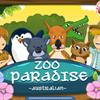 Raj u zoološkom vrtu