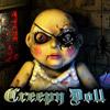 Strasna lutka