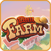 Small farm - game